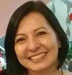 Marta Ibarra  Castellani Terapia Holística