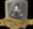 Bela Lou Store logo - Universo Expandido