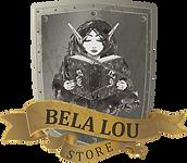 Bela Lou Store - Livros de RPG