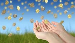Os 8 passos para a prosperidade