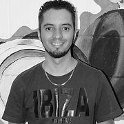 Adriao Lima - ONG Pequeno Cidadão