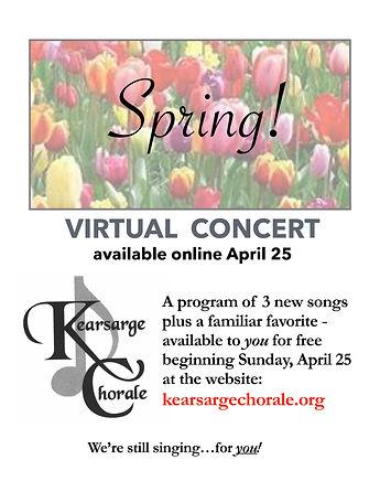 spring concert announcement.jpg