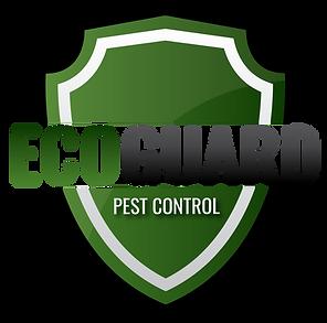 Ecoguard.png