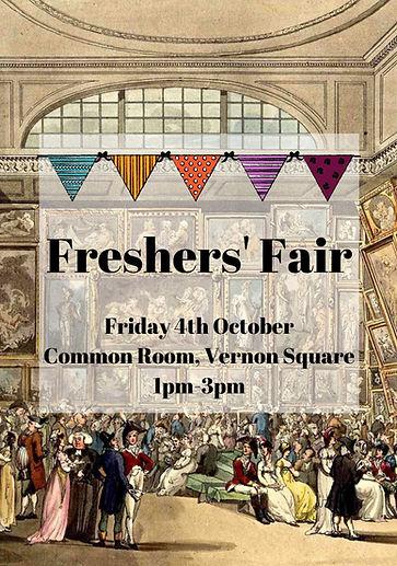 Freshers' Fair.jpg