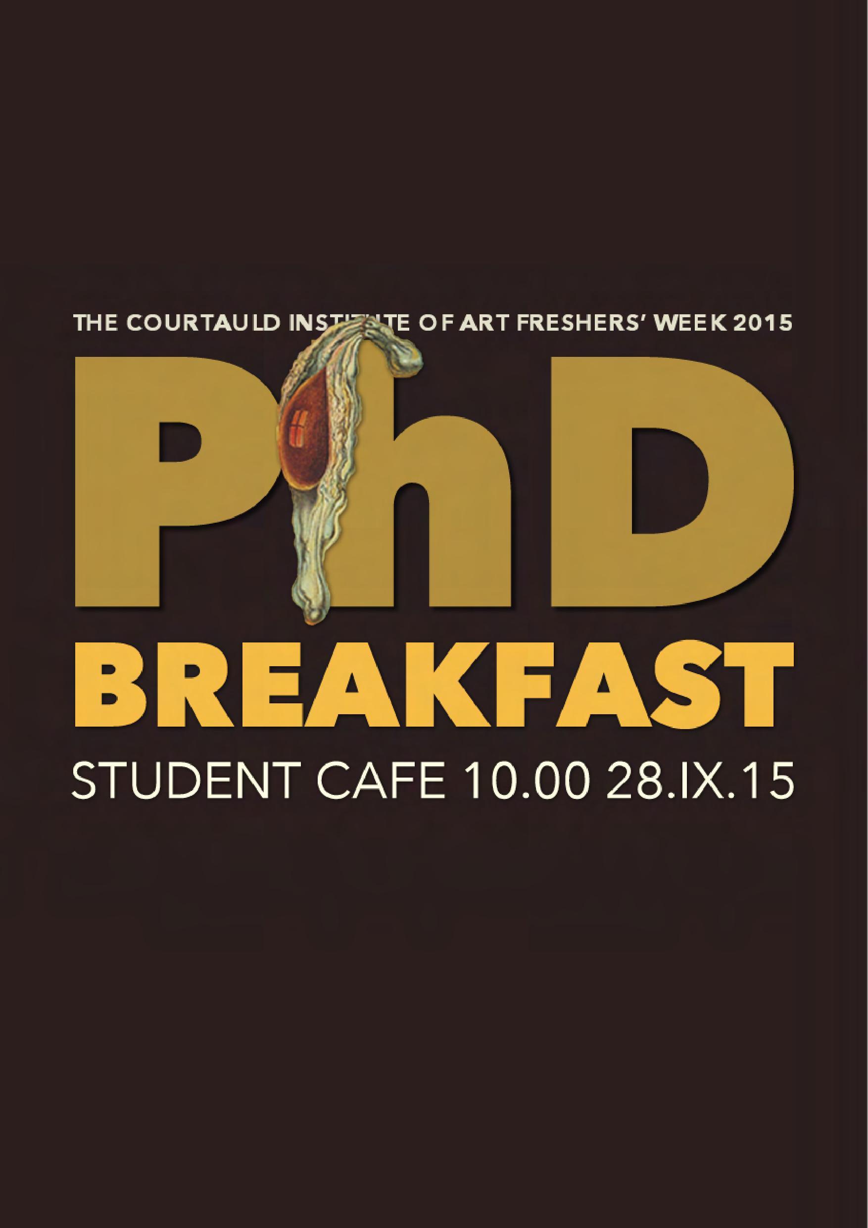 Monday-PhD_break-page-001