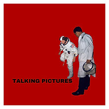 Talking Pictures logo.jpg