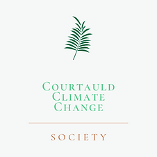 Climate Change Society.png