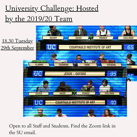 uni challenge.png