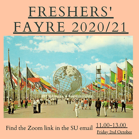 Freshers' Fayre.png