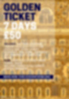 FreshWeek Golden Ticket.jpg