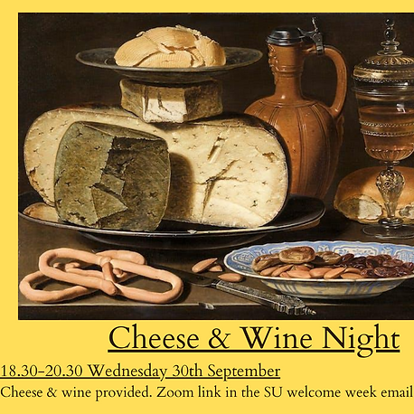 Cheese and Wine.png