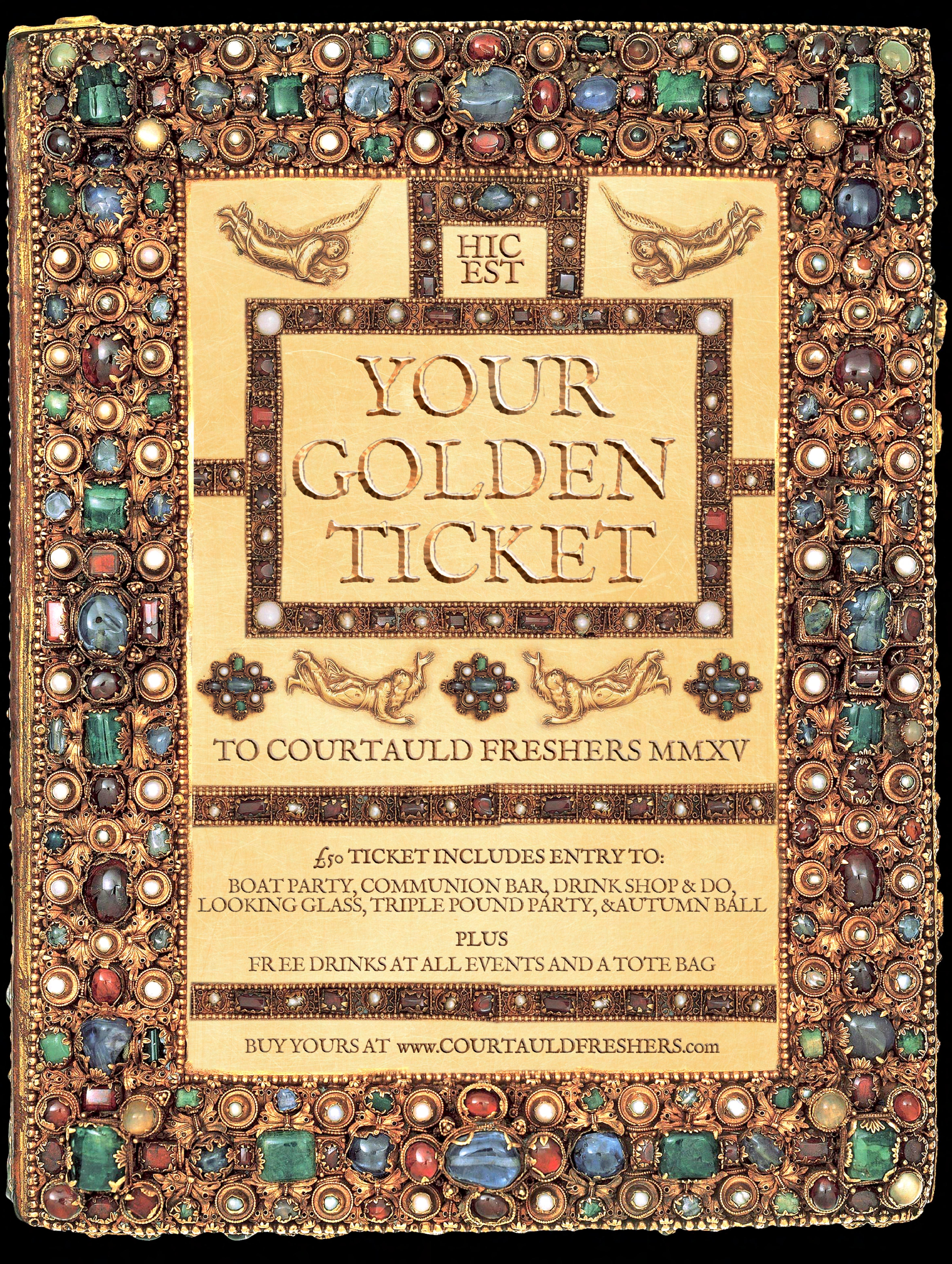 GoldenTicket-poster-page-001