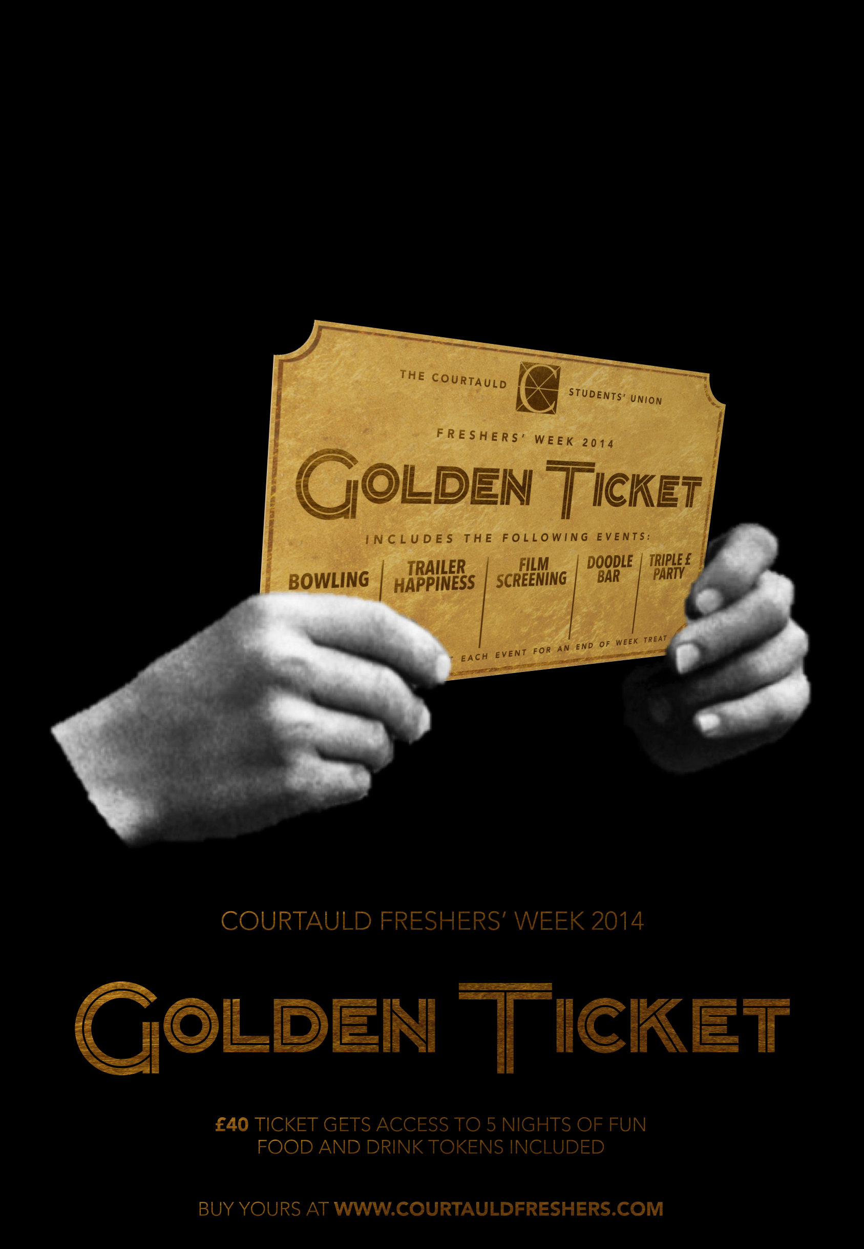 goldenticketposter
