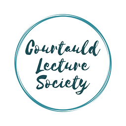 courtauld lecture society.png