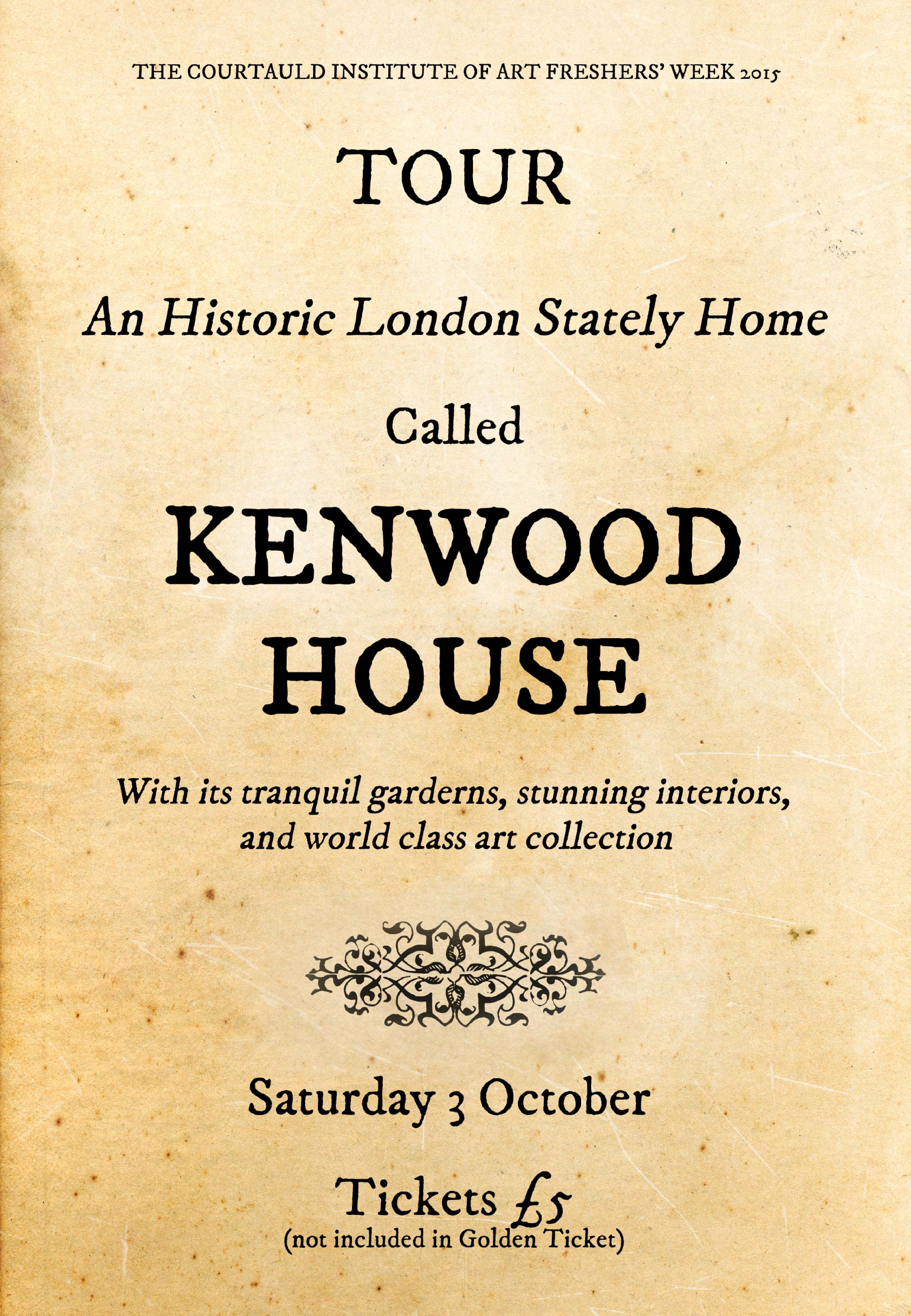 Saturday-Kenwood-page-001