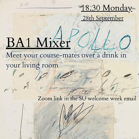 ba1 mixer.png