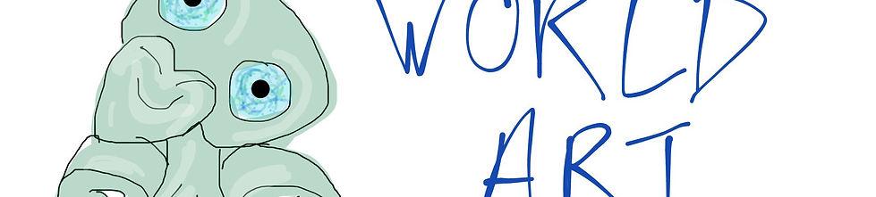 World Art Soc.jpg