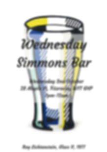 Wednesday Simmons Bar.jpg