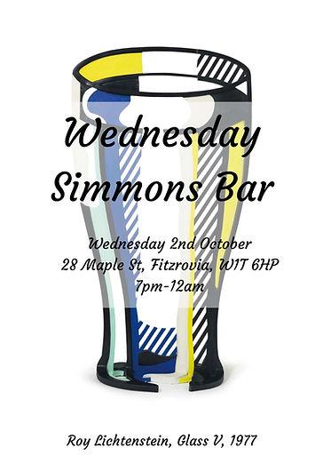 Wednesday Simmons Bar.jpg