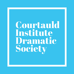 courtauld dramaitc society.png
