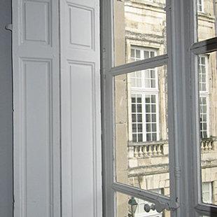 volets en bois lorraine. Black Bedroom Furniture Sets. Home Design Ideas