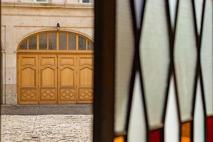 Gerbaut_Nancy_11022_©_JF_Hamard.jpg