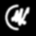 logo VOURIOT-rubricage2 blanc.png