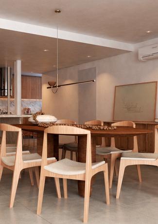 Sala de Jantar - cena 01.png