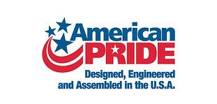 americanpride-logo-color72034c77073d629e