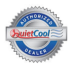 Quiet Cool Fan, Quiet Cool Installer