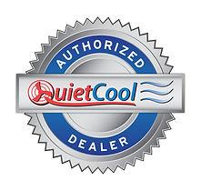 Quiet Cool Dealer-That Fan Guy, www.myecoair.com