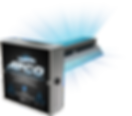 APCO-Eco Air Solutions