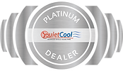 Quiet Cool Dealer, That Fan Guy, www.myecoair.com, Quiet Cool Experts