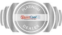 quietcool dealer-eco air solutions-that fan guy