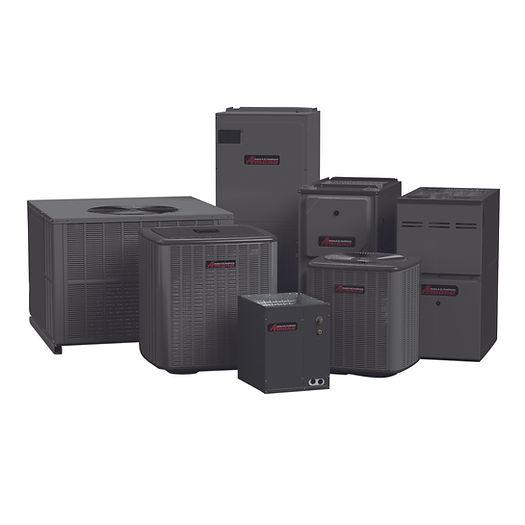amn-lggrp-newfurnace-eco air solutionshr.jpg