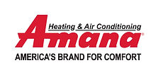 Eco Air Solutions, That Fan Guy, Amana, Air Conditioning.jpg