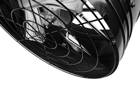 7-StealthPro.jpg