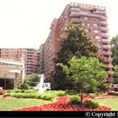 4201 Cathedral Ave. NW #323W Washington, DC 20016