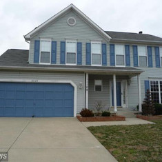 11109 Gunpowder Dr. Fort Washington, MD 20744