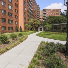 4201 Cathedral Ave. NW #606W Washington, DC 20016