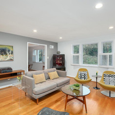 5361 Pooks Hill Road #401 Bethesda, MD 20814