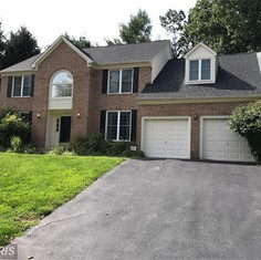 11729 Mayfair Field Dr. Lutherville Timonium, MD 21093