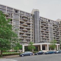 1530 Key Blvd. #211 Arlington, VA 22209
