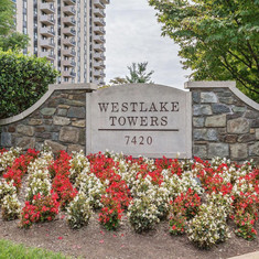 7420 Westlake Ter # 1504 Bethesda, MD 20817