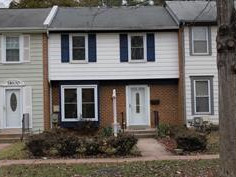 18102 Metz Drive Germantown, MD 20874