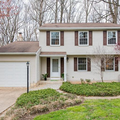 9474 Keepsake Way Columbia, MD 21046