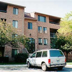 11419 Commonwealth Dr. #102 Rockville, MD 20852