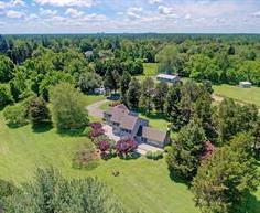 9421 Cornwell Farm Drive Great Falls, VA 22066