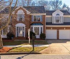 1907 Wetherbourne Court Bowie, MD 20721
