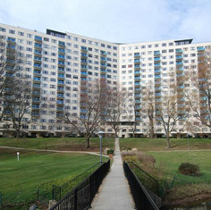 10500 Rockville Pike #209 N. Bethesda, MD 20852